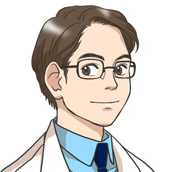 Dr. KOTATSU
